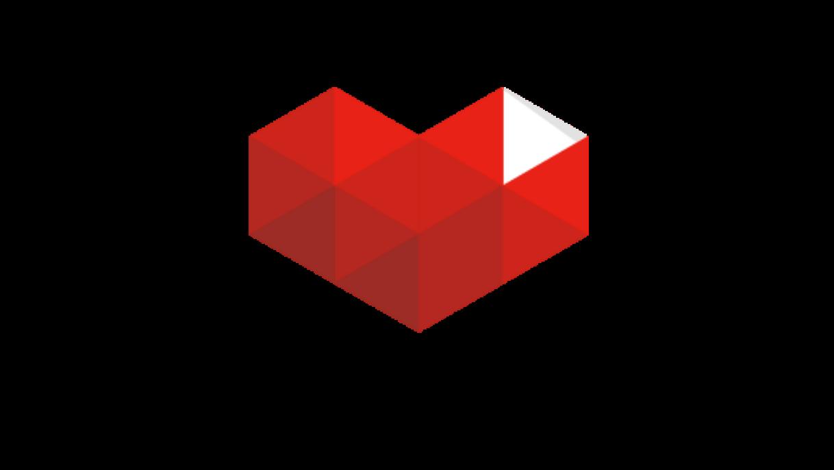 youtube gaming - 1218×686