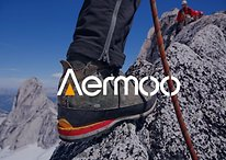 Aermoo rugged smartphones: make impossible adventures possible!