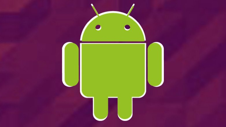 android course slaed