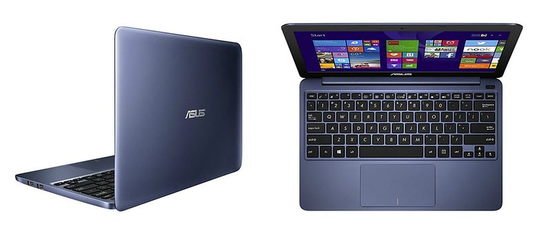 asus picture