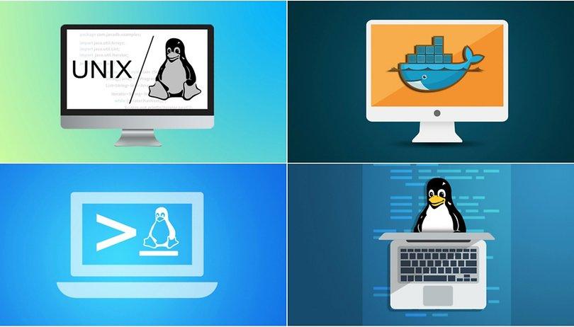 Melhores e piores distribuições do Linux