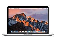 Neue günstige MacBooks in Arbeit, Verkaufsstart noch in diesem Jahr