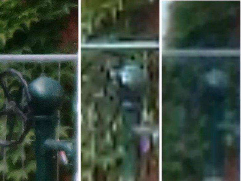zoom Câmera do celular sem foco? Saiba como resolver esse problema - Winew