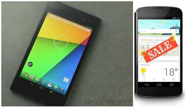 Androidpit nexus 7 2013 nexus 4