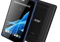 Acer Iconia B1 : que vaut la tablette à moins de 100 euros ?