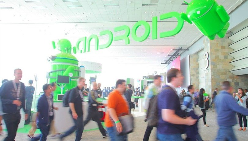 New Android Version should roll out in July w/ Bluetooth Smart