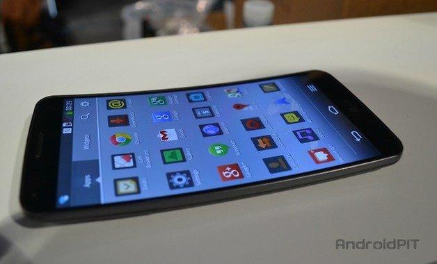 androidpit lg g flex 2