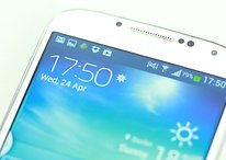 How to factory reset the Galaxy S4 for better performance