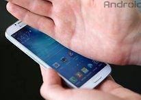 Android 4.2.2 pour le Galaxy S3 : Téléchargez le pour ressembler au S4