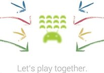 ''Let's Play Together'': Google's Playground To Launch at I/O