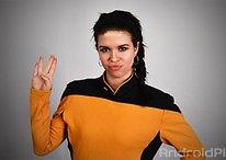 Destination Star Trek: Essential apps for the modern Trekkie