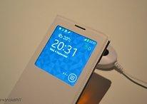 Galaxy-Zubehör von Drittanbietern: Samsung macht die Rolle rückwärts