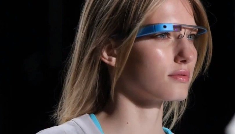 Google Glass Apps Revealed at SXSW in Austin