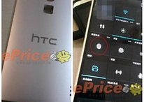 A fingerprint scanner for the HTC One Max?