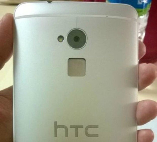 htc one max top