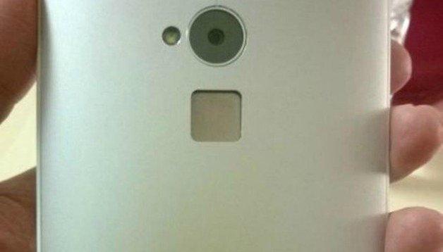 Esperando al HTC One Max - Rumores sobre su lanzamiento