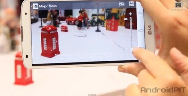 androidpit lg g pro 2 camera 1