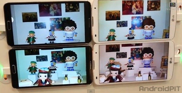androidpit lg g pro 2 camera 2