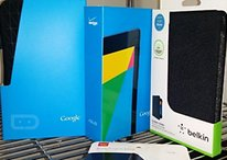 Verizon 4G-certified Nexus 7 finally hitting stores Feb 13th