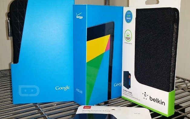 androidpit lte nexus 7 verizon