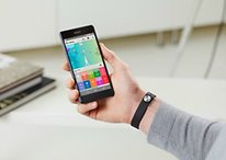 SmartBand and Lifelog app portano Sony nel mondo tech da indossare