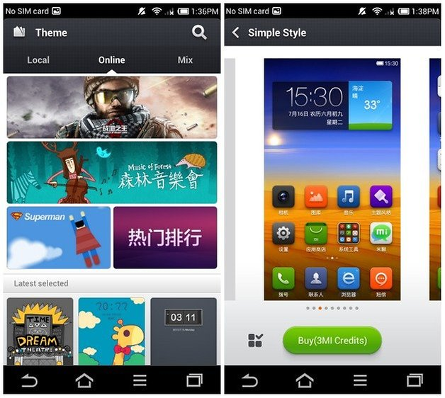androidpit miui v5 5