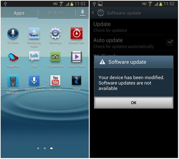 androidpit root access 1