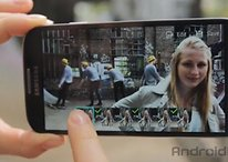 The AndroidPIT video highlights of 2013!