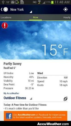 accuweather3