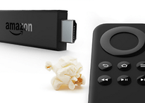 Amazon's Fire TV stick is better than the Chromecast, now for $19