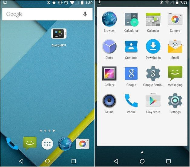 androidpit android 5 0 lollipop 20