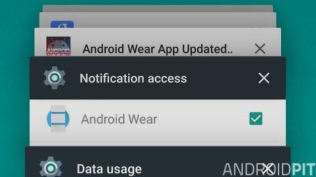 androidpit recent apps teaser
