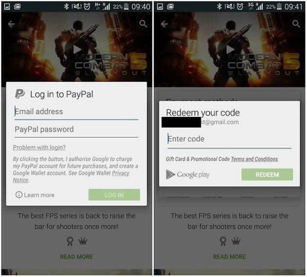 androidpit pay for app 3
