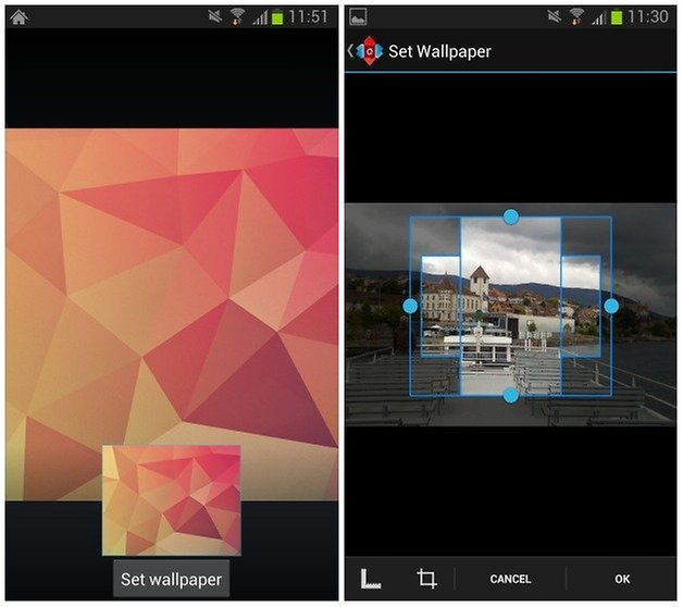 androidpit apex nova wallpaper