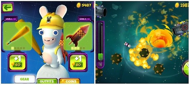 androidpit rabbids 1