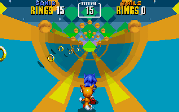 androidpit sonic the hedgehog 2 1
