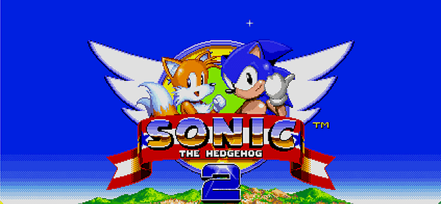 androidpit sonic the hedgehog 2 teaser