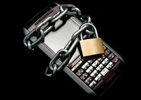 How Companies Ride the Ban on Unlocking Phones and Profit