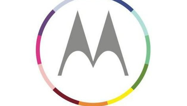Motorola Connect problems and an alternative