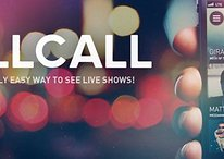 WillCall: Clubbing in the 21st Century, find shows & invite friends