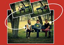 Astuce : Comment faire une photo de groupe réussie avec Groopic
