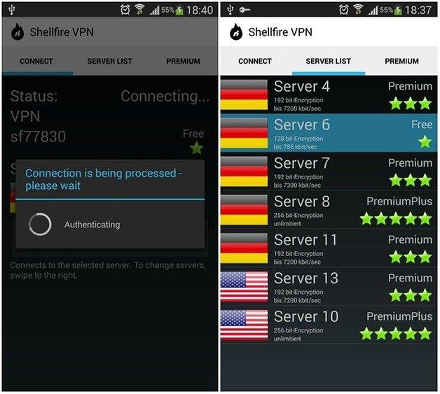 androidpit shellfire vpn 2