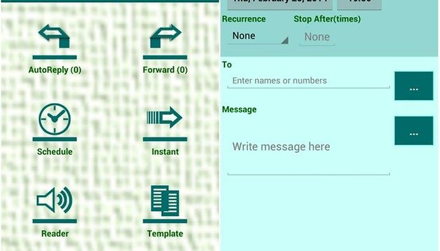 Tips on how to better manage your text messages | AndroidPIT