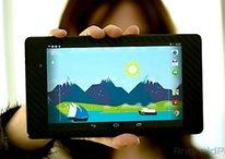Le migliori app per scaricare sfondi animati ed in HD