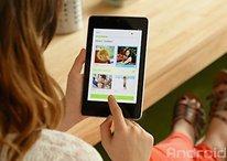 Os melhores apps de preparação para o ENEM