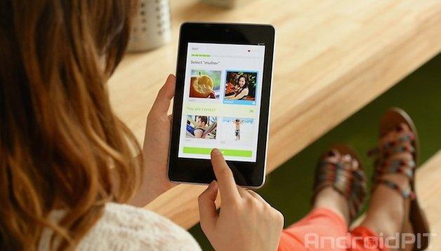 Top 5 des applications les plus intelligentes du Google Play Store