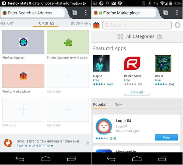androidpit firefox apps 1