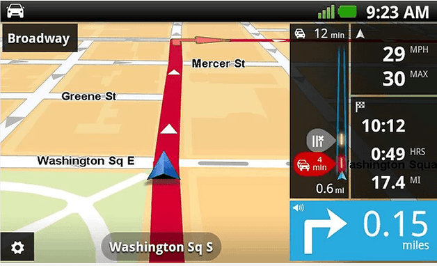 androidpit gps app 1