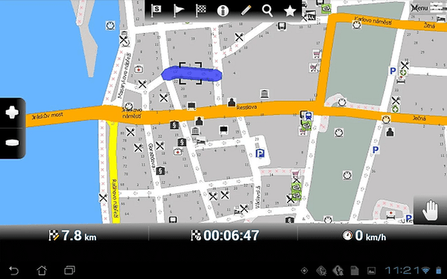 androidpit gps app 3