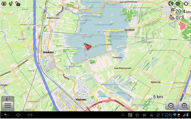 androidpit gps app 4